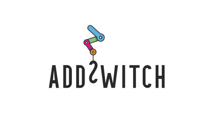 ADDSWITCH - Start up en robotique