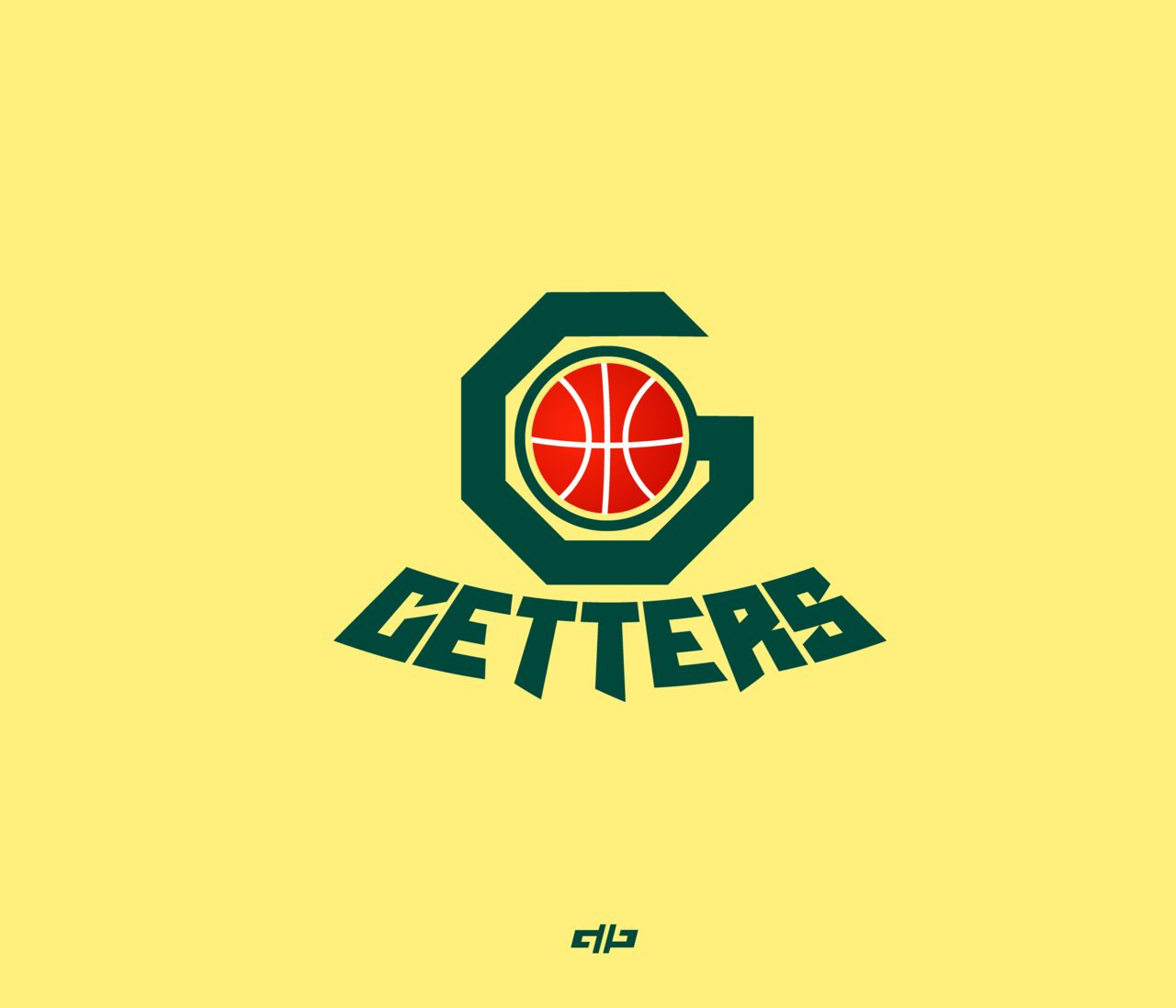 Getters