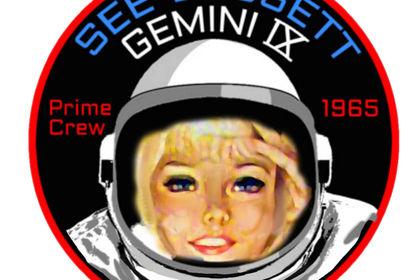 Gemini lX