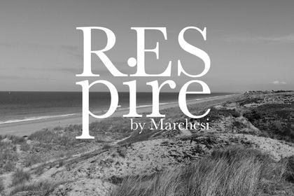 RESPIRE 1
