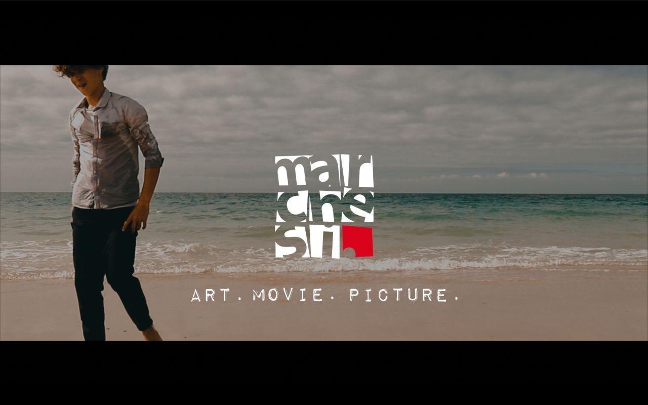Extrait film MARCHESI-Tartine Films-Faire et Spray