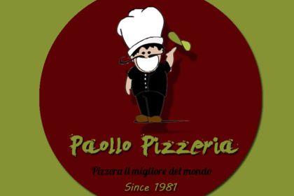 Recherche Identité Visuelle Pizzeria