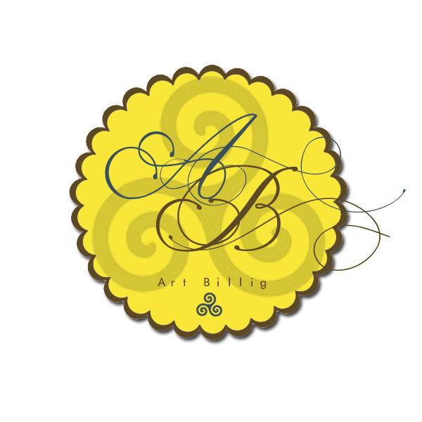 Recherche logo Crêperie