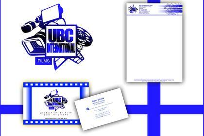 UBC films