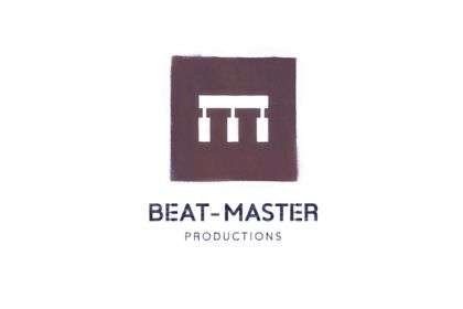 Logo & Bannière - Beat-Master