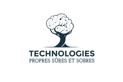 Logo - TPSS