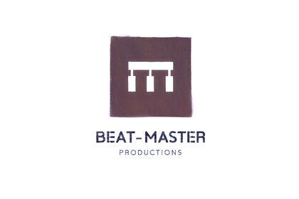 Logo - Beat-Master