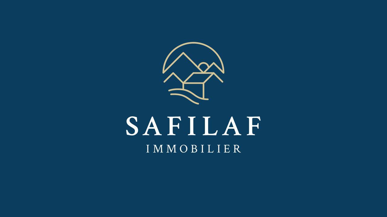 Logo - Safilaf