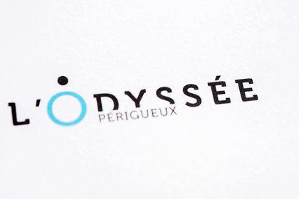 L'Odyssée Périgueux