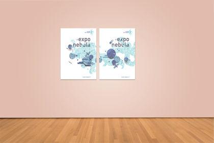 Expo Nebula