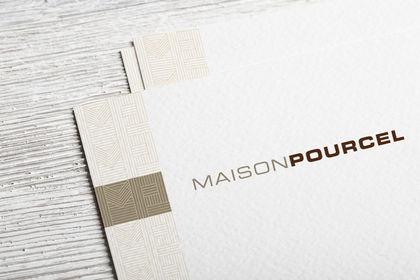 MAISON POURCEL - Restaurant gastro, Shanghai