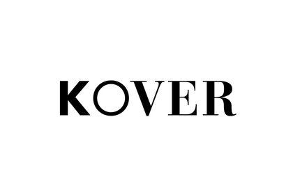 Logo pour une marque de vêtement