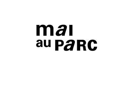 Logo pour un festival musical