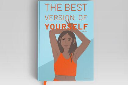 Illustration couverture de livre