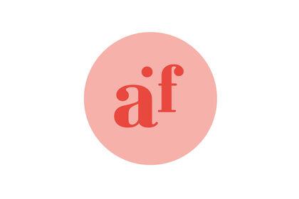 Logo pour Armoire Foule