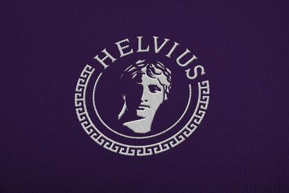 HELVIUS