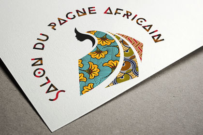 SALON DU PAGNE AFRICAIN
