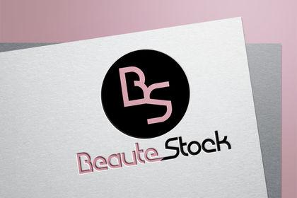 Logo pour site internet de vente de produits de be