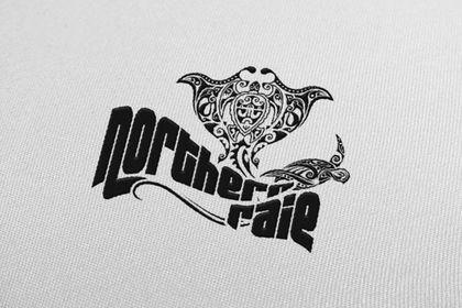 Marque textile NORTHERN RAIE