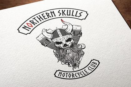 NORTHERN SKULLS