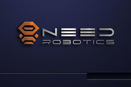 NEED ROBOTICS