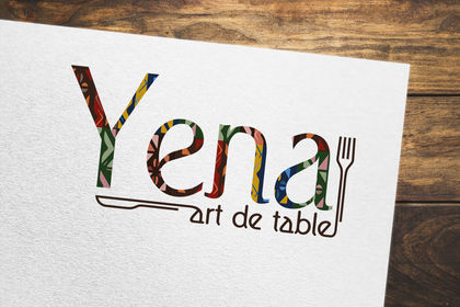 YENA art de table
