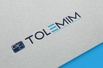 TOLEMIM