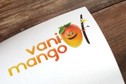 VANIMANGO