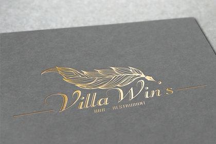 VILLA WIN'S