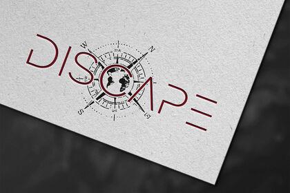 DISCAPE
