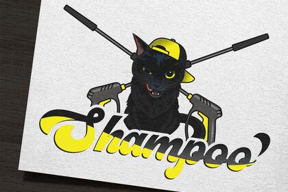 SHAMPOO'