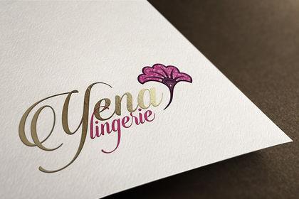 YENA Lingerie