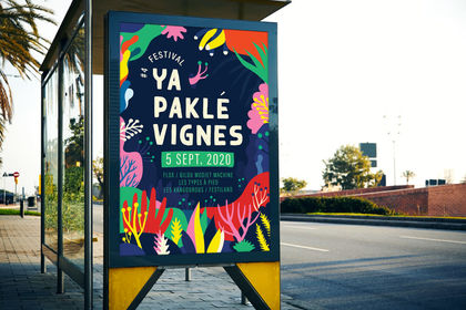 Festival Yapaklévignes
