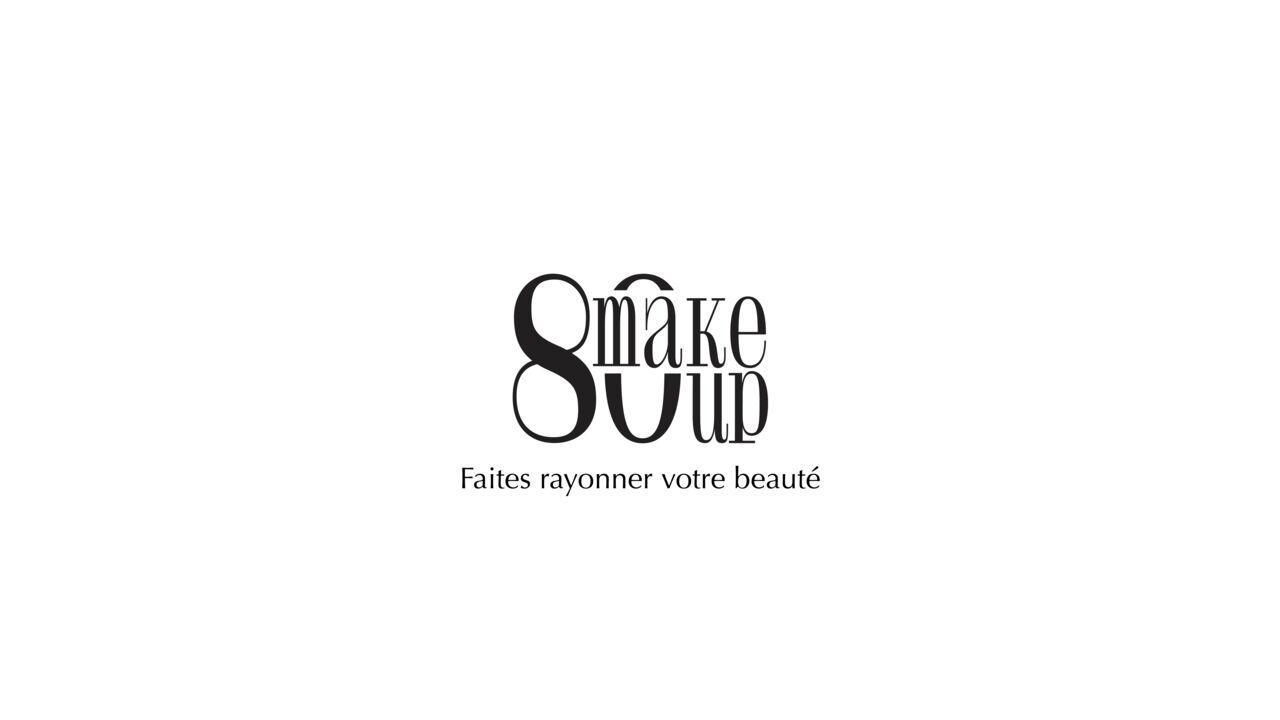 Logo cosmétique