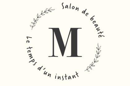Salon M.