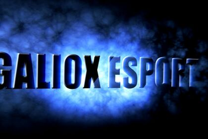 Intro Youtube Teams Esport