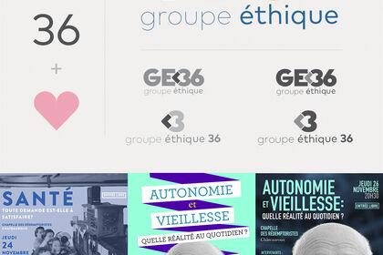 Groupe Ethique 36