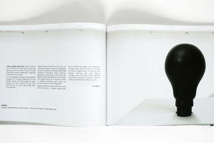 Livre d'art Sébastien Mehal