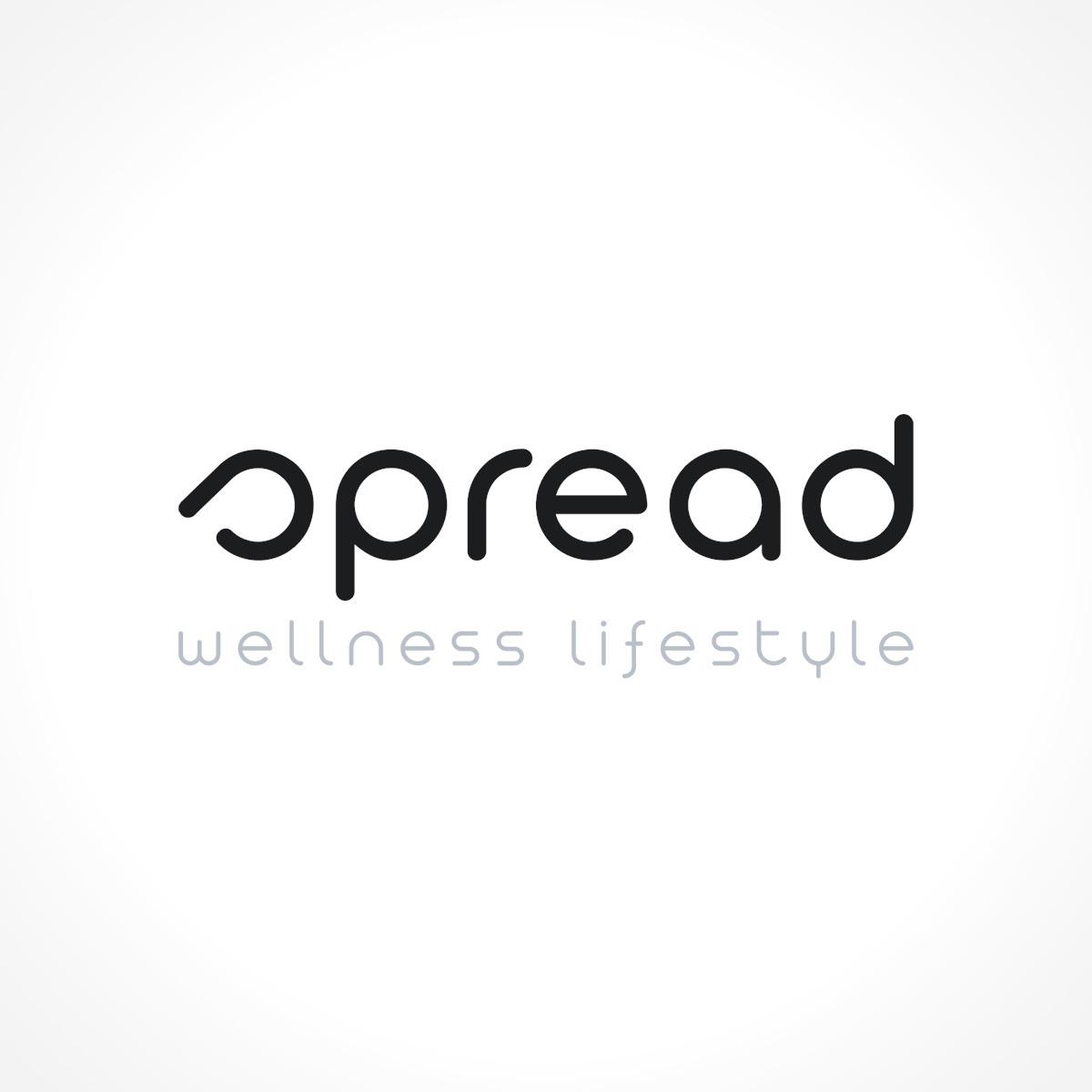 Spread wellness lifestyle