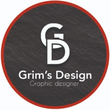 GrimsDesign avatar
