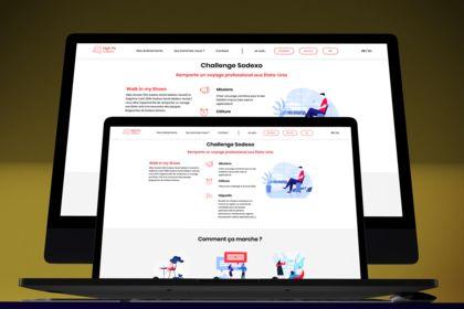 Webdesign - Hpl