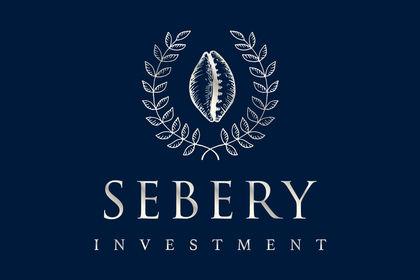 Logo pour Sebery Investment