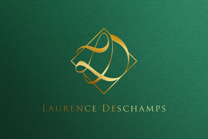 Logo pour Laurence Deschamps