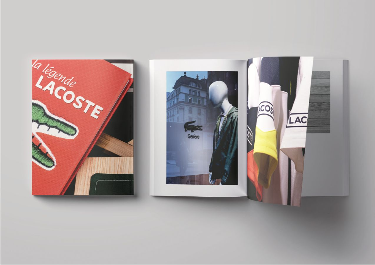 BOOK & PHOTOGRAPHIES