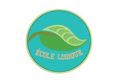 Logo pour projet écologique