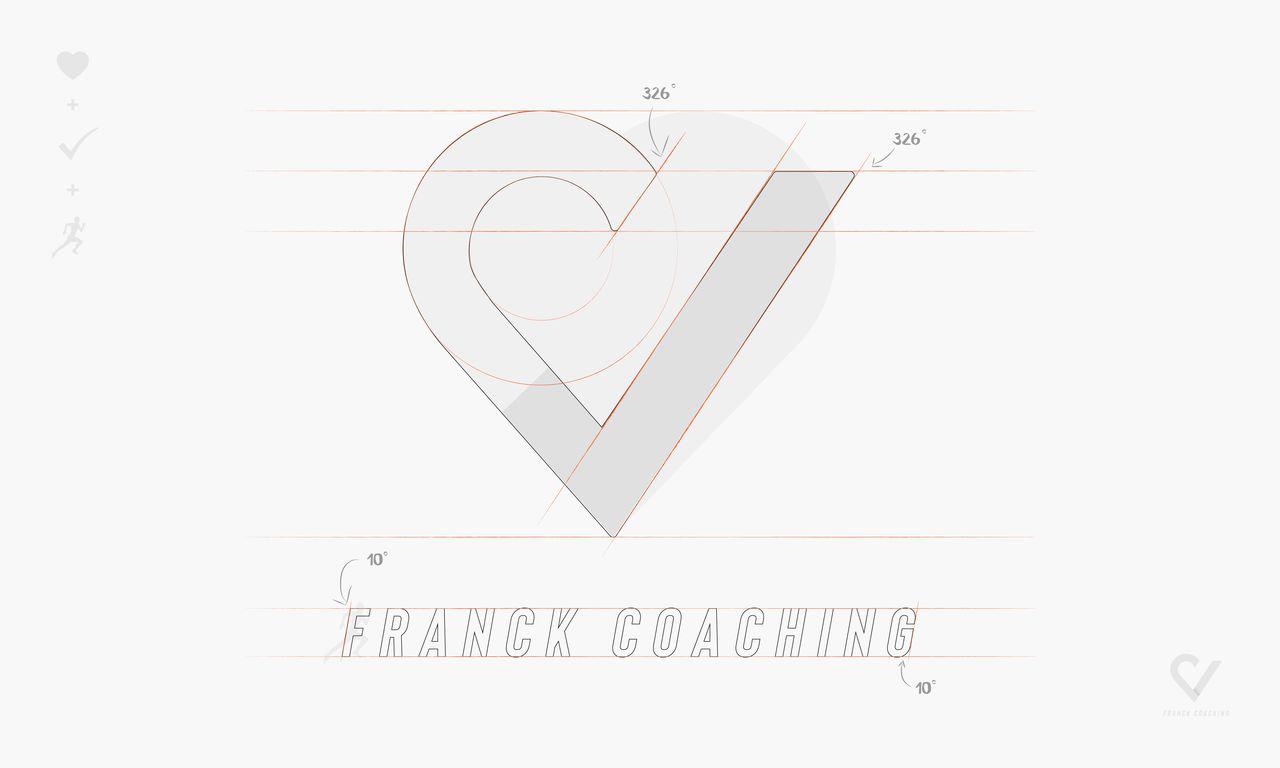 Franck Coaching Concept
