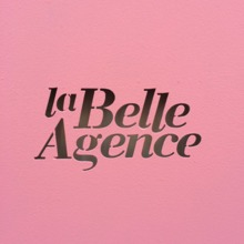 LaBelleAgence