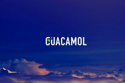 Identité Guacamol