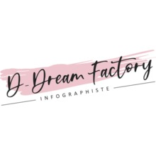 DDreamFactory