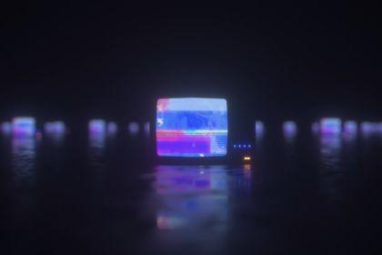 Infinite TV